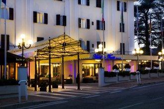 Grand Hotel Le Fonti