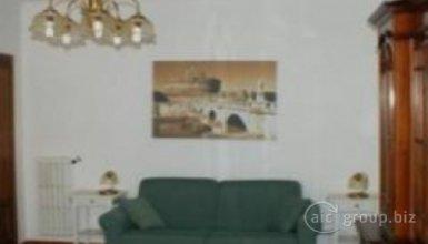 Residenza Barsanti