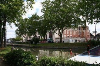 Hotel La Chartreuse