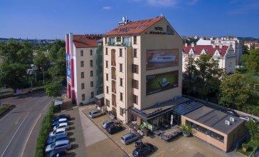 Absolutum Wellness Hotel