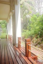 Sunshine Holiday Resort Sanya Apartment (Yalong Bay Branch)