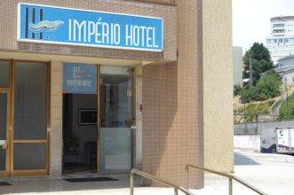 Império Hotel