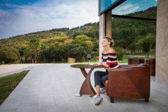 Санаторно-курортное объединение Bioli Medical Wellness Resort