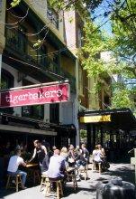 Mercure Sydney Potts Point