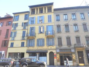 Lovely 1 Bedroom Flat in Brera District