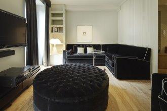 La Perla Apartment by FeelFree Rentals