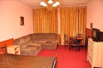 Apartments Grechesky-15
