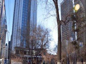 Tianjin Xiyi Apartment Hotel