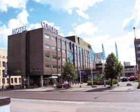 Scandic Jyväskylä City