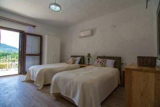 Villa Kaya Peace 4 Bedroom