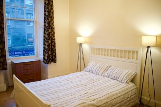 1 Bedroom Property in Leith