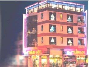 Thang Loi I Hotel