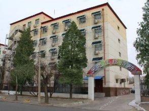 Tiandijia Hotel