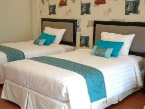 Blue Sea Boutique Hotel
