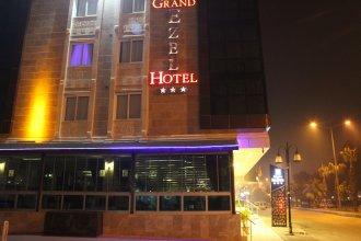 Grand Ezel Hotel