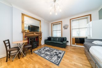 Luxury Studio Apart Piccadilly Circus