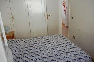Apartamento 2071 - Mediterráneo A 2-6