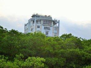 Hidden Charm Hotel