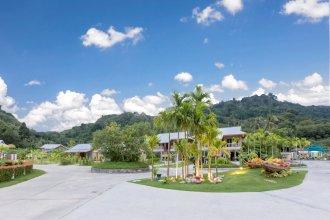 Sakoo Valley Resort