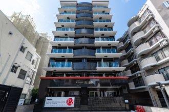 Residence Hakata 2