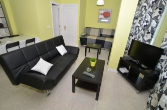 Apartment in Isla - 103631 by MO Rentals