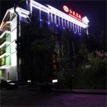 Jinggangshan Hongsheng Inn