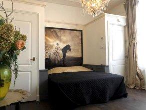 Bed & Breakfast 1680