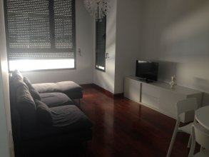 Kirei Apartment Ribiera