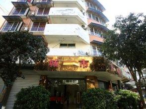 Chengshi Hostel
