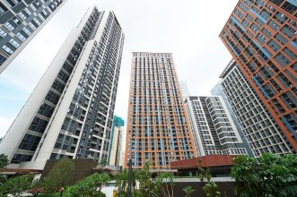 Kai Cheng Apartment