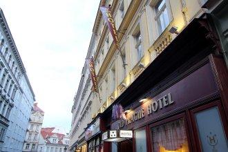 Prague Expres