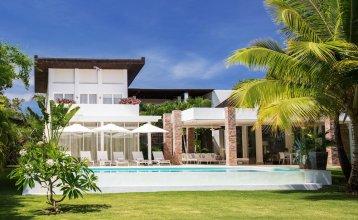 Villa La Palapa by Palmera Villas