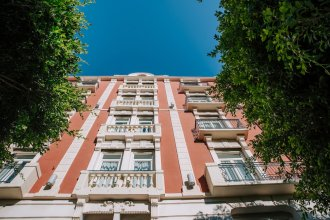 Petit Palace Ruzafa Hotel