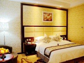 Xian Didu Hotel