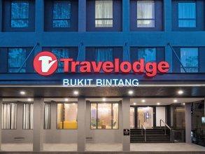 Travelodge Bukit Bintang