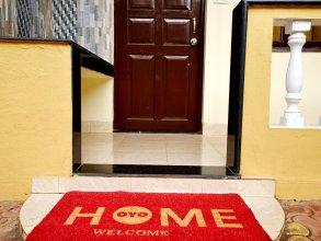 OYO 15745 Home Studio Anjuna Chapora Junction
