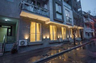 Апарт-отель Easy Tbilisi