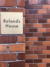 Rolans House 401