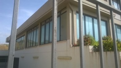 Al Kaos da Pirandello - Apartments