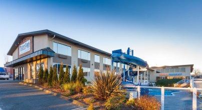 vacation inn hotel