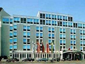 NH Hamburg Mitte