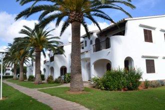 Apartamentos Son Bou Gardens