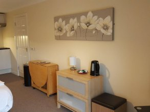 Tees Valley Apartments
