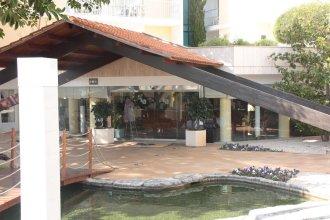 Hotel Capricho
