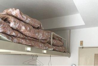 Room Eta
