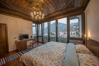 Hotel Onufri