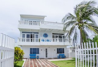 By The Sea Guest House