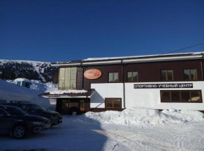 Zima Leto Hotel