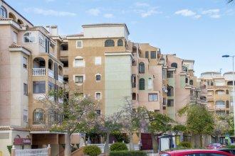 Espanotour Apartment Orihuela 71