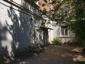 Квартиры в Харькове возле Металлиста